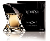 lancome-hypnose-homme-adv