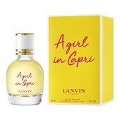 lanvin-a-girl-in-capri