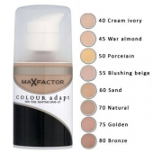 max-factor-colour-adapt