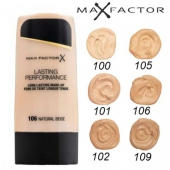 max-factor-lasting-performance