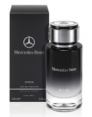 mercedes_benz_intense