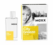mexx-city-breeze-for-her