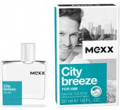 mexx-city-breeze-for-him