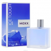 mexx-ice-touch-men9