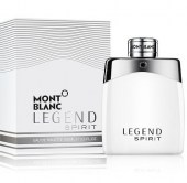 mont-blanc-legend-spirit