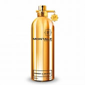 montale---amber-and-spices
