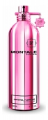 montale-crystal-flowers
