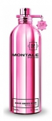 montale_aoud_amber_rose
