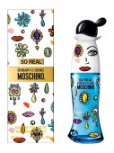 moschino_so_real_cheapchic