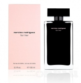 narciso-rodriguez-for-her-edt