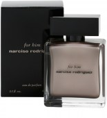 narciso-rodriguez-for-him-eau-de-parfum