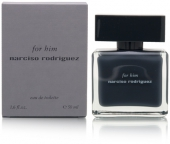 narciso-rodriguez-for-him