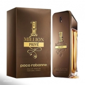 paco-rabanne-1-million-prive