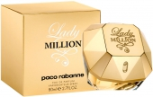 paco_rabanne_lady_million