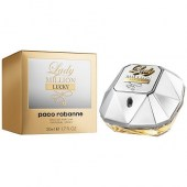 paco_rabanne_lady_million_lucky
