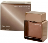 productimage-picture-intense-euphoria-100-ml-edt-bay-parfum49242