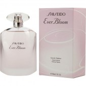 shiseido-ever-bloom-edt