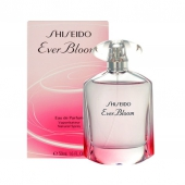 shiseido-ever-bloom