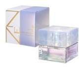 shiseido-zen-white-heat-edition