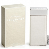 st-dupont-passenger-for-women-50ml