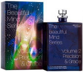 the-beautiful-mind-series-volume-2