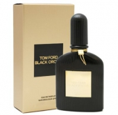 tom-ford-black-orshid