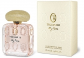 trussardi_my_name_edp_30ml_